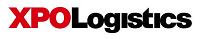 logo-XPO