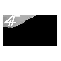 logo-4F