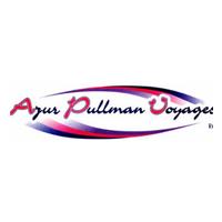 logo-APV