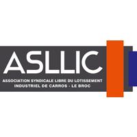 logo-ASLLIC