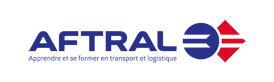 logo-Aftral