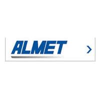 logo-Almet