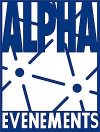 logo-Alpha Evenements