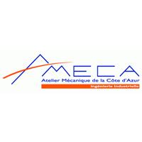 logo-Ameca