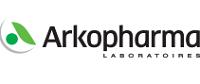 logo-Arkopharma 2016