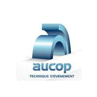 logo-Aucop
