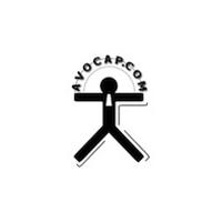 logo-Avocap