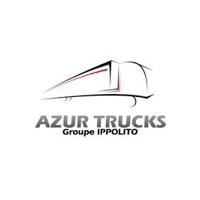 logo-Azur Trucks