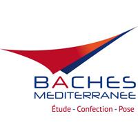 logo-Bâches Méditerranée