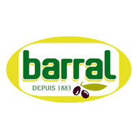 logo-Barral
