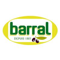 logo-Barral