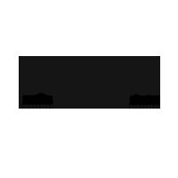logo-Bonifassi