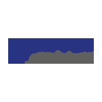 logo-Cofely Ineo