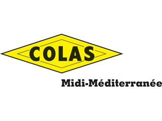logo-Colas Méditerranée