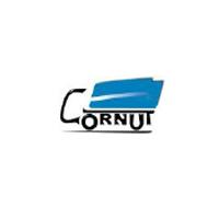 logo-Cornut