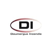 logo-DI