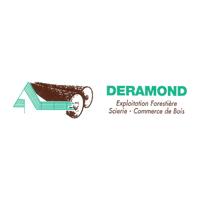 logo-Deramond
