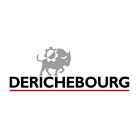 logo-Derichebourg