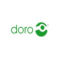 logo-Doro