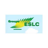 logo-ESLC