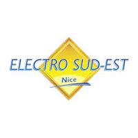 logo-Electro SE