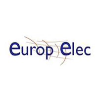 logo-Europelec
