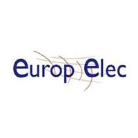 logo-Europelec