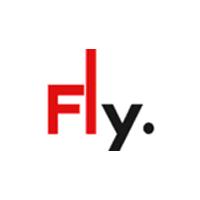 logo-Fly