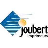 logo-Imp Joubert