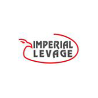 logo-Imperial Levage