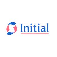 logo-Initial
