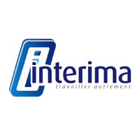 logo-Interima