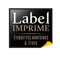 logo-Label Imprime