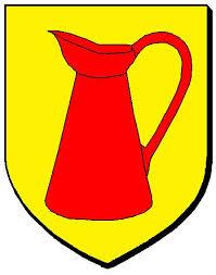 Logo Le Broc