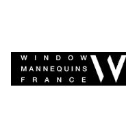logo-Mapi Window