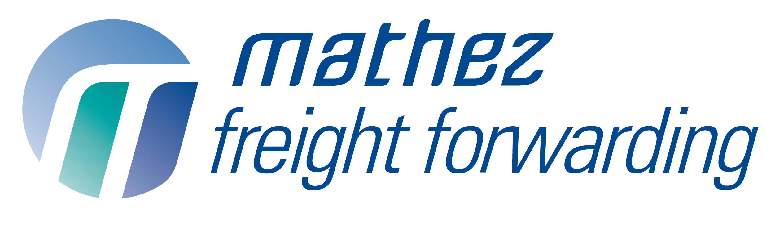 logo-On Site Mathez