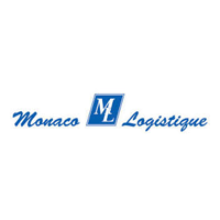 logo-Monaco Logistique