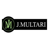 logo-Multari
