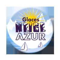 logo-Neige Azur