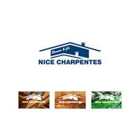 logo-Nice Charpentes