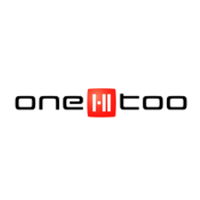 logo-One Too