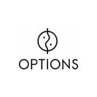 logo-Options