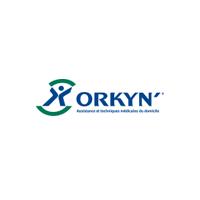 logo-Orkyn