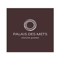 logo-Palais des Mets