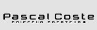 logo-Pascal Coste