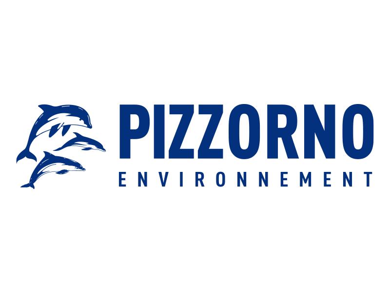 logo-Pizzorno