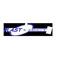 logo-Plastinject