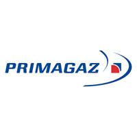 logo-Primagaz