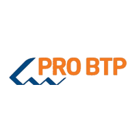 logo-Pro BTP