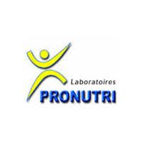 logo-Pronutri